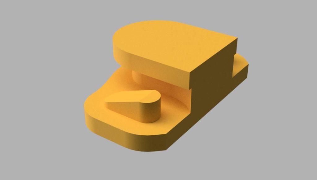 Base file